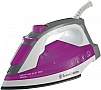 Утюг Russell Hobbs 23591-56 Light & Easy Pro