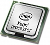 Процессор IBM Express 4C Intel Xeon E5-2407 2.2GHz / 1066MHz/ 10MB (x3530 M4) (00D7097)