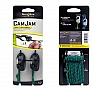 Натяжитель шнура Nite Ize CamJam Small Cord Toghtener with Rope 2 шт (94664027046)