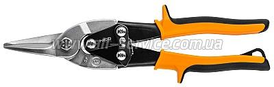 Ножницы NEO 250 мм (31-050)