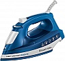 Утюг Russell Hobbs 24830-56 Light and Easy Brights Sapphire