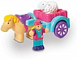 Игрушка WOW TOYS Mary's Day Out День Мэри (10346)