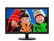 "Монитор PHILIPS 21.5"" 223V5LSB/62"