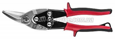 Ножницы NEO 250 мм (31-060)
