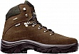 Ботинки Chiruca Pointer 44 Gore tex ц:коричневый (407001-44)