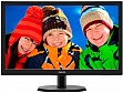 "Монитор PHILIPS 21.5"" 223V5LSB/01"