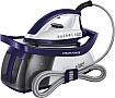 Утюг Russell Hobbs 24440-56 Steam Power Purple