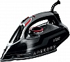 Утюг Russell Hobbs 20630-56 Power Steam Ultra