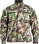 Куртка Skif Tac TAU Jacket, Kry-green 2XL kryptek green (TAU J-KGR-2XL)