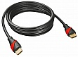 Кабель TRUST GXT 730 HDMI Cable PlayStation 4 & Xbox One (21082)