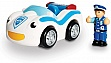 Игрушка WOW TOYS Cop Car Cody Полицейский автомобиль (10715)