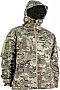 Куртка Skif Tac Cold Weather Parka, Mult M multicam (Cold J-Mult-M)