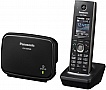 IP-телефон Panasonic KX-TGP600RUB Black