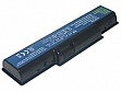 Аккумулятор Acer Aspire 5334 TM4335 NV52 / 11.1V 4400mAh (48Wh) BLACK ORIG