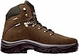 Ботинки Chiruca Pointer 41 Gore tex brown (407001-41)